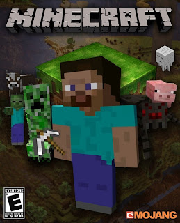 Download Minecraft 1.6.2