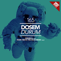 Dosem Durum Great Stuff