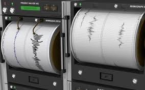 TΩΡΑ: Ισχυρός σεισμός στην Αττική