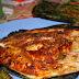 TIPS KURUS: 7 Jenis Ikan Yang Sedap Untuk Di Bakar (Menu untuk Orang Diet)