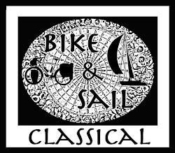 Bike Classical FB