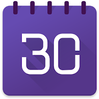 Business Calendar 2 Pro v2.10 Beta 1