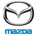 CONSTRUCT для MAZDA