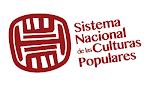 Sistema Nacional de Culturas Populares