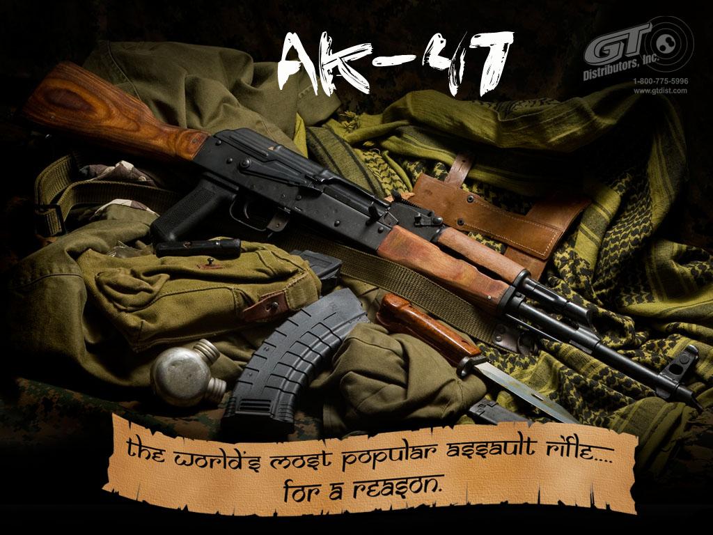 http://2.bp.blogspot.com/-f9JbOXBLRa4/TdwmCsB245I/AAAAAAAACLY/VKM6qTHryv8/s1600/Kalashnikov_2.jpg