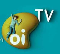 Lista de TPS e Canais da Oi TV no satélite SES6 – (NSS806) – o novo satélite da Oi TV.