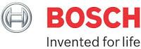 Lowongan Kerja Terbaru PT. Robert Bosch Juni 2013