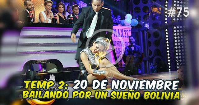 20noviembre-Bailando Bolivia-cochabandido-blog-video.jpg