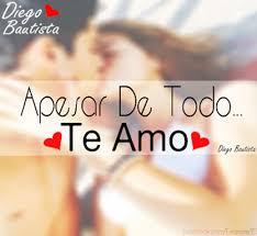 Imagenes Con Hermosas Frases De Amor