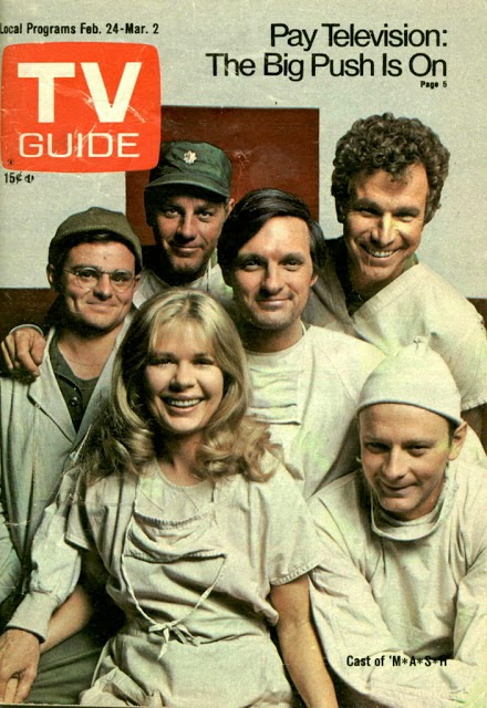 How Blessid Union of Souls chose the band name - MASH TV Guide