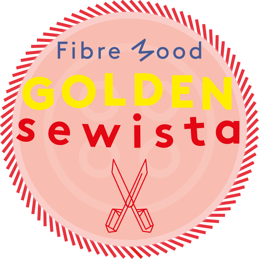 Golden sewista