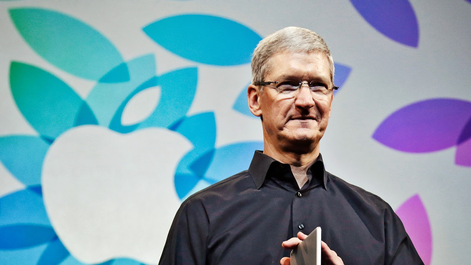 Apple Event Confirmed For March 21