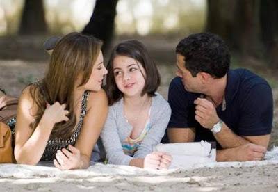 """Amor à Vida"""": Entenda como Paloma vai descobrir que Paulinha é ..."""