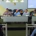 Cogerh realiza cerimônia de posse da Comissão Gestora do Açude Tijuquinha em Baturité