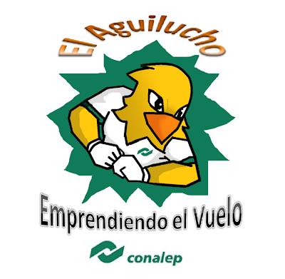 excellent conalep logo