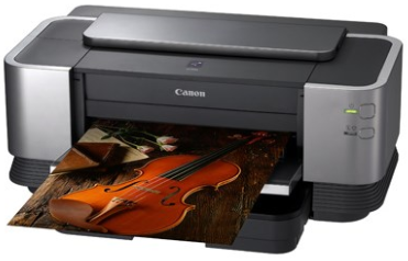 Canon PIXMA iX7000 Printer Driver Download