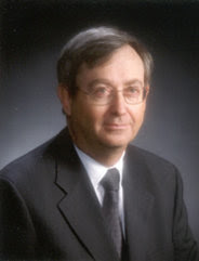 Thomas Matheson, Q.C.