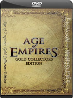 Age of Empires: Gold Collector's Edition – PC