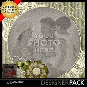 http://www.mymemories.com/store/display_product_page?id=RVVC-PB-1410-73419&r=Scrap%27n%27Design_by_Rv_MacSouli