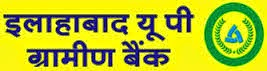 Officer Scale-I Vacancies at Allahabad UP Gramin Bank Recruitment 2015