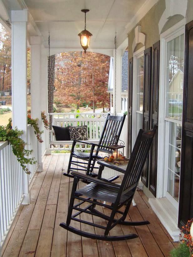 miss southern prep  front porch sittin u0026 39