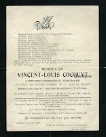 Rouwbrief Vincent Cocquyt