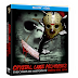 REVIEW: Crystal Lake Memories Documentary