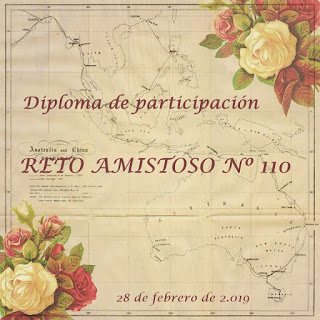 CERTIFICADO R.A. 110