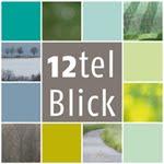 http://tabea-heinicker.blogspot.de/2013/11/
