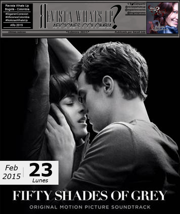 Fifty-Shades-Of-Grey-La -Banda-Sonora-Mas-Esperada-Disponible-formato-Físico