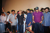 Yevadu Success tour in Nellore Guntur and Ongole-thumbnail-33
