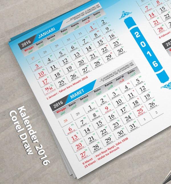 Pamali Desain Kalender%2BHiriyah%2B2016%2B_crop%2B%25285%2529 Kalender Hijriyah 2016 & Jawa Preview