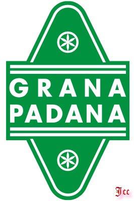 Grana Padana