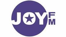 http://tv.rooteto.com/radyo-kanallari/joy-fm-canli-yayin.html