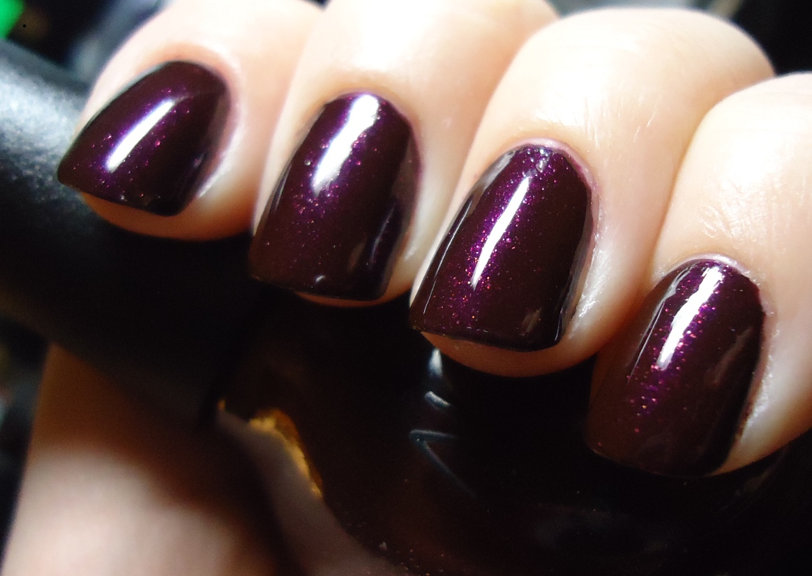 tara loves colors  new nicole by opi cvs exclusives