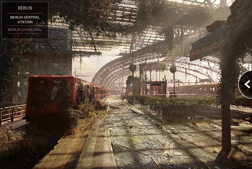 06-Germany-Berlin-Berlin-Central-Station-After-Distruction-Playstation-The-Last-Of-Us-Apocalypse-Pandemic-Quarantine-Zone
