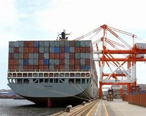 Assoporti: nuova governance delle Autorità Portuali