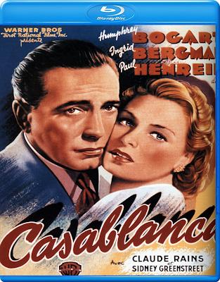 casablanca 1942 1080p latino Casablanca (1942) 1080p Latino