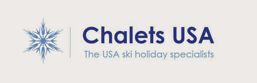 Chalets USA