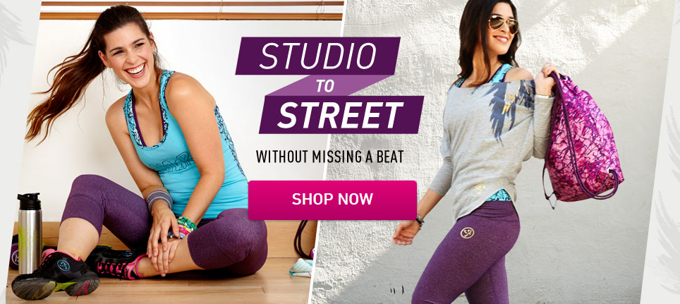 http://www.zumba.com/en-US/store-zin/US/tag/new-spring-collection