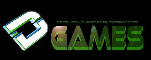 D Games