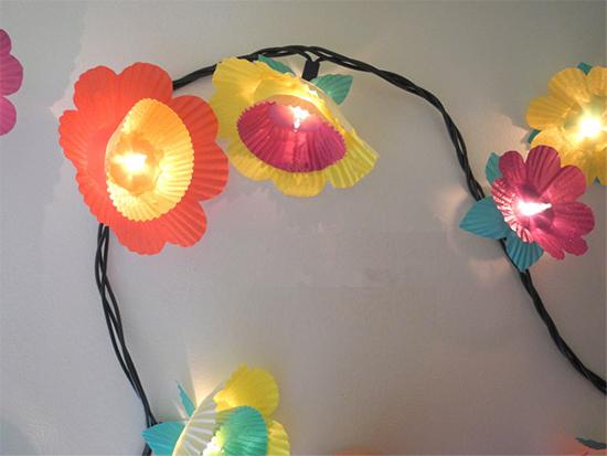 fio de luz, pisca pisca, luz de Natal, christmas light, Natal, decoração, diy, faça você mesmo