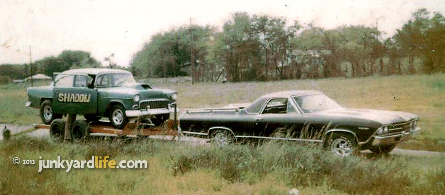 Dodge Dart Recalls 2013 Dodge Dart Is Half A Chrysler