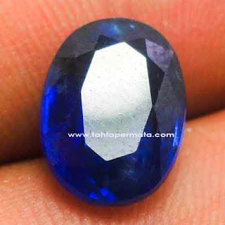 safir selon,natural permata,batu permata,permata asli,blue safir selon