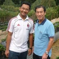 Jual Baja Ringan di Bogor | baja Ringan Murah