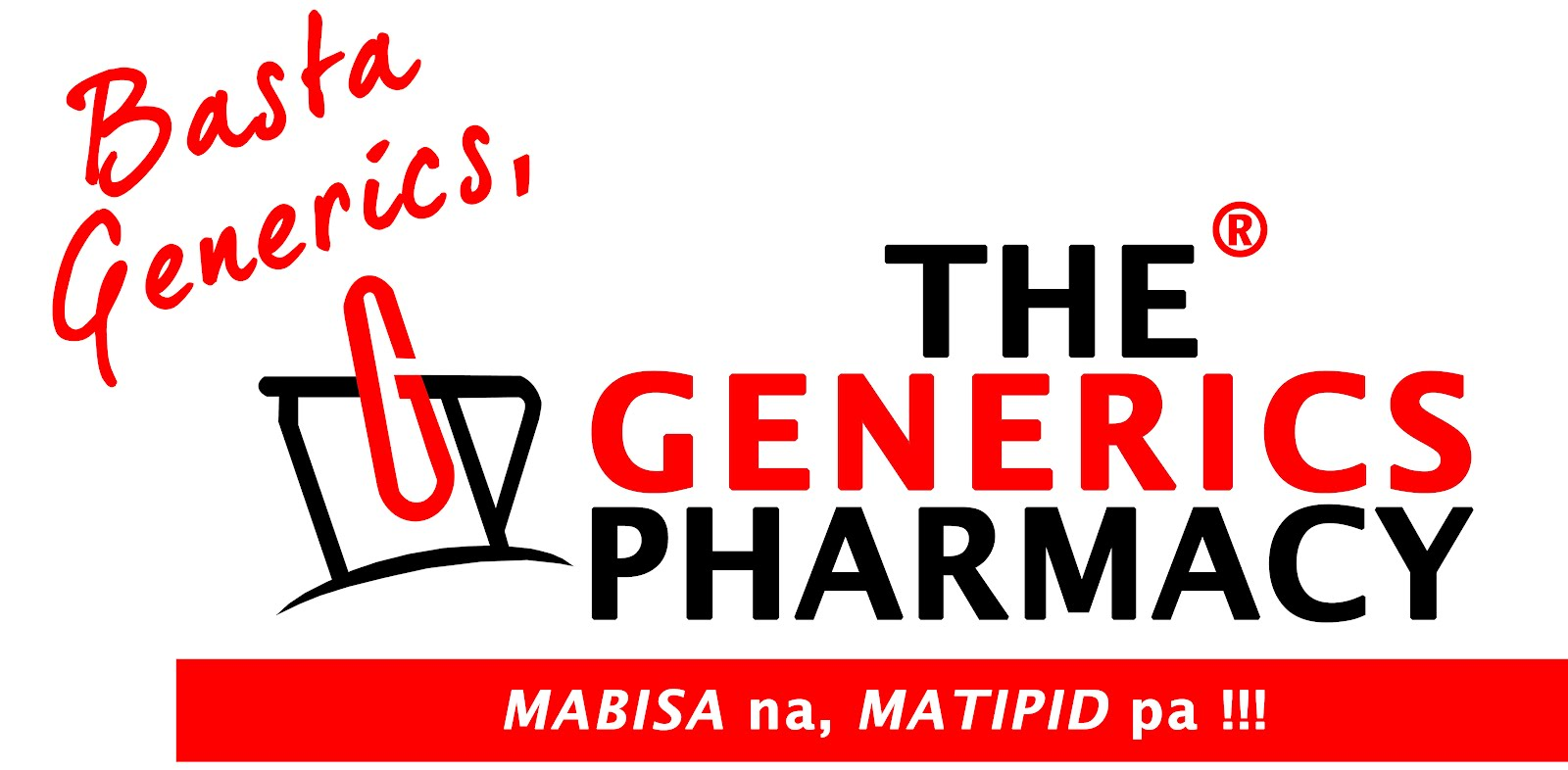 generic drugs Because of the recession, among other reasons, more people are turning to generic drugs, often manufactured abroad is there any cause for concern skip to main content.