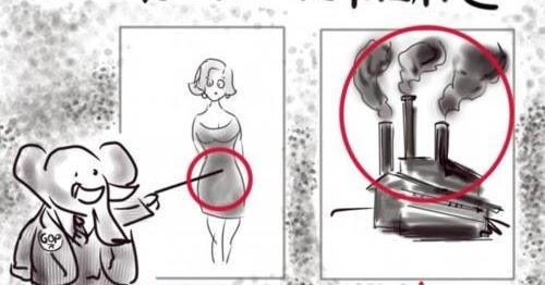 prostitutas barrio rojo videos prostitutas españa