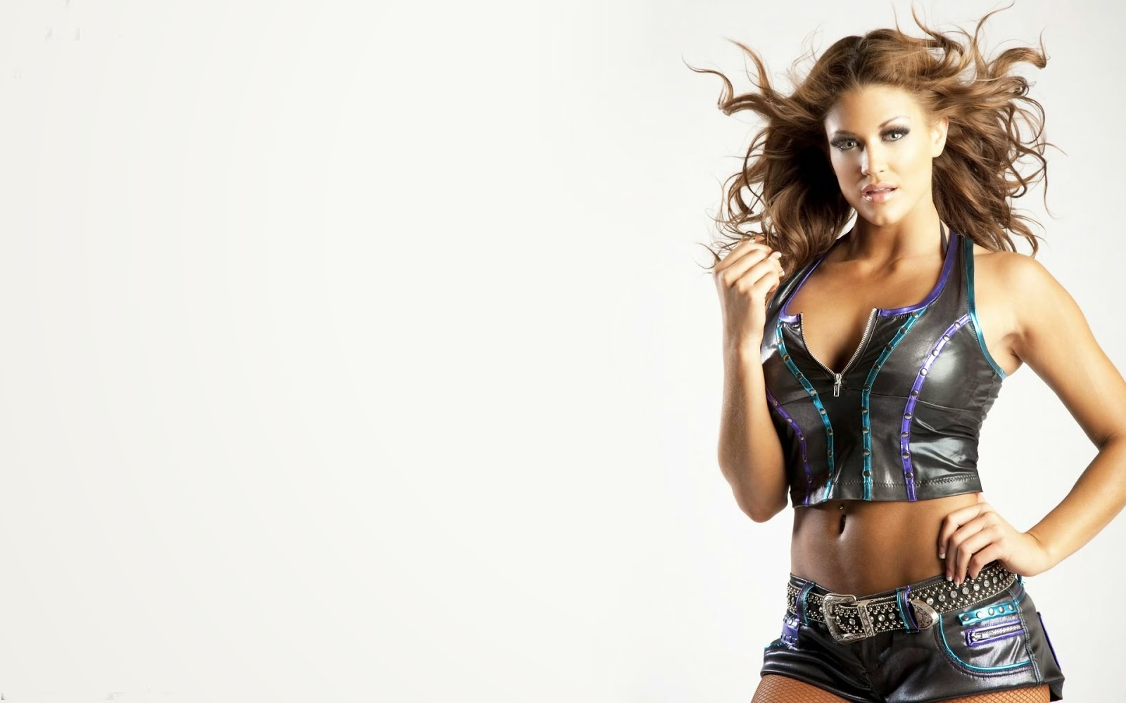 Eve Torres HD Wallpapers   Download Free High Definition Desktop