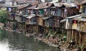 Pengentasan Kemiskinan dan Pemberdayaan Masyarakat