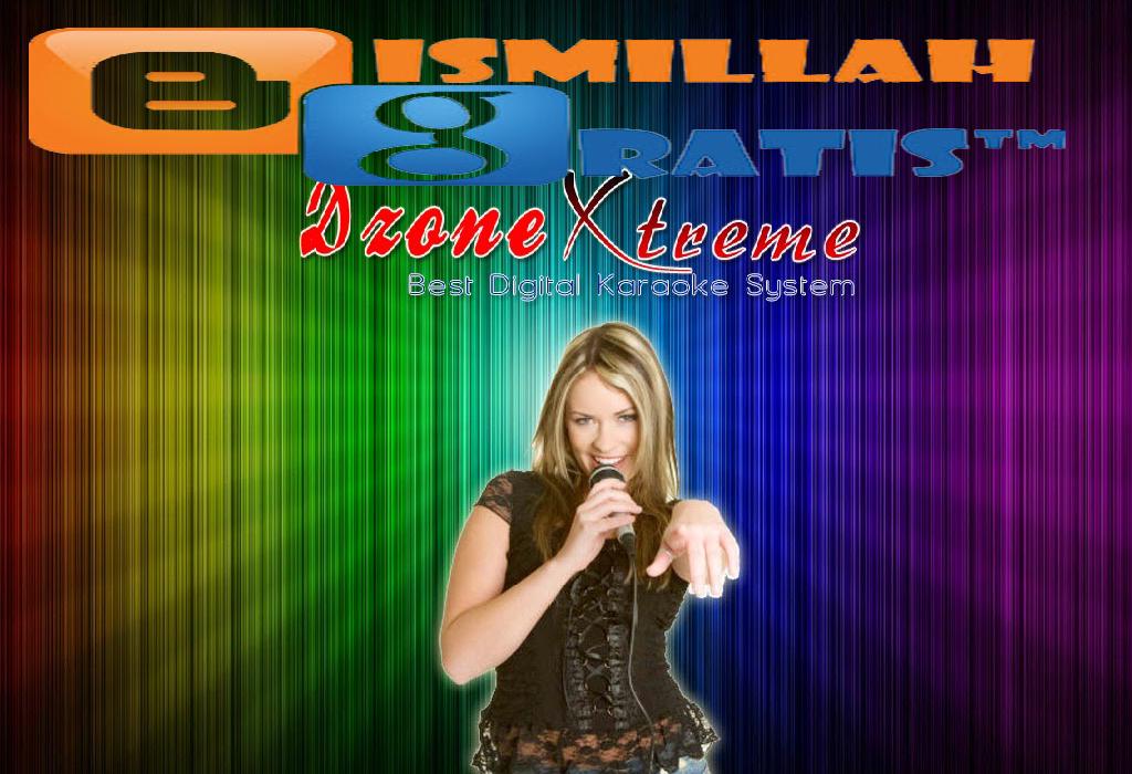 http://bismillah-gratis.blogspot.com/2015/01/BG-cara-mengatasi-dzone-karaoke-yang-terasa-berat-jika-dua-layar.html